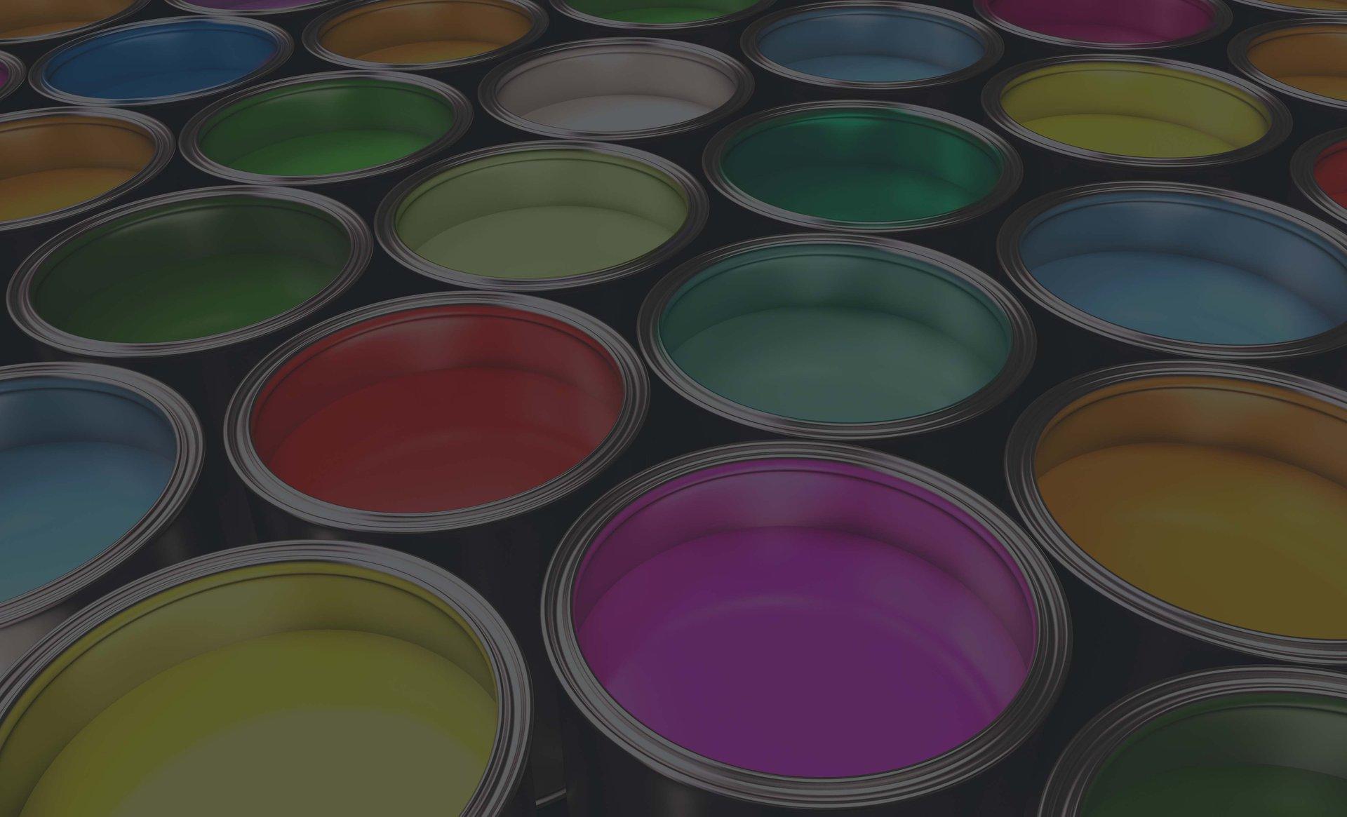 TY - Paint Tins.jpg