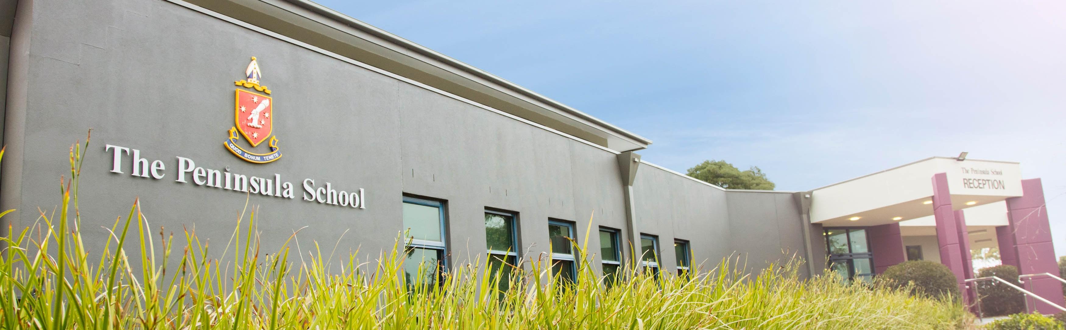 The Peninsula School-369796-edited.jpg