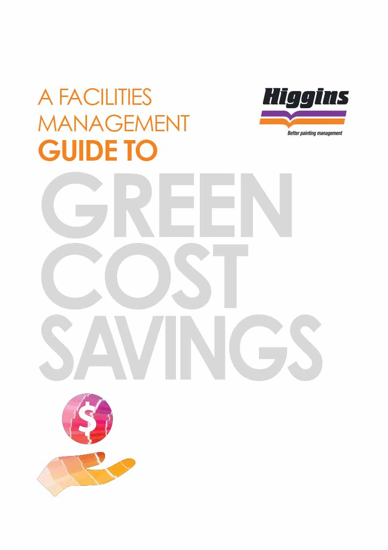 EBook - Facilities Management Guide to Going Green-Cover.jpg