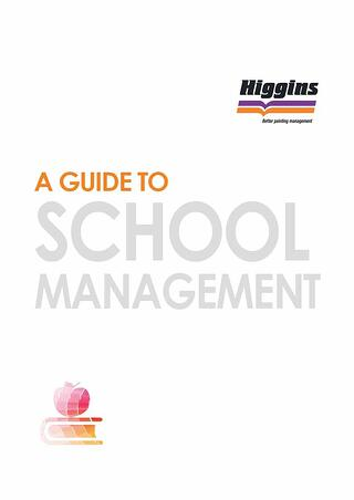 Ebook - A Guide to Schools Management-Cover.jpg