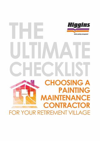 Ebook - Choosing a maintenance contractor-Cover.jpg