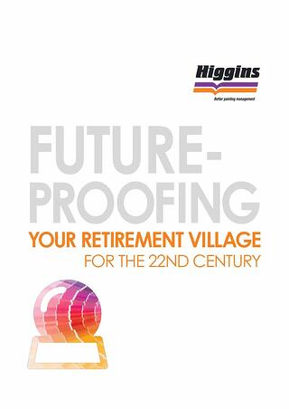 Ebook - Future Proofing Retirement Villages-Cover.jpg