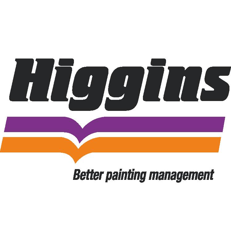Higgins_Logo_RGB_180_x_180.png