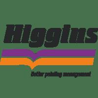 Higgins Logo.jpg